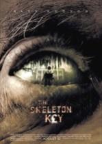 İskelet Anahtar (2005) Türkçe Dublaj izle