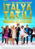 İtalya Tatili (2014)