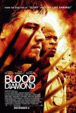 Kanlı Elmas (2006)