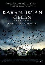 Karanlıktan Gelen (2013)