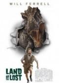 Kayıp Ada (2009) Türkçe Dublaj izle