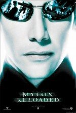 Matrix 2 (2003)