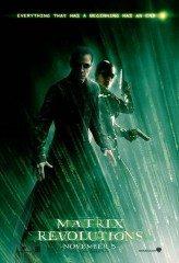 Matrix 3 (2003)