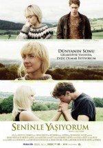 Seninle Yaşıyorum (2013)