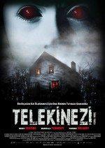 Telekinezi (2013)