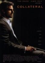 Tetikçinin Gecesi (2004) Türkçe Dublaj izle