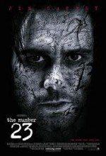 23 Numara (2007)