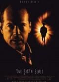 Altıncı His (1999) Türkçe Dublaj izle