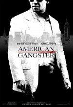 Amerikan Gangsteri (2007)