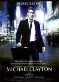 Avukat (2007) Türkçe Dublaj izle