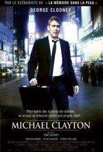 Avukat (2007)