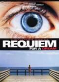 Bir Rüya İçin Ağıt (2000) Türkçe Dublaj izle