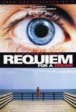 Bir Rüya İçin Ağıt (2000)