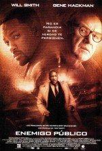 Devlet Düşmanı (1998)