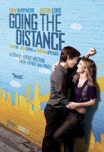 Seni Uzaktan Sevmek (2010) Türkçe Dublaj izle