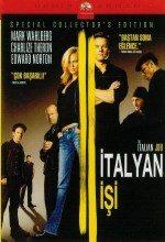 İtalyan İşi (2003)