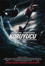 Koruyucu (2006)