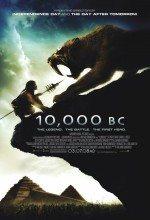 M.Ö. 10.000 (2008)