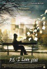 Not Seni Seviyorum (2007)