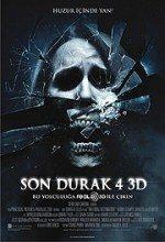 Son Durak 4 (2009)