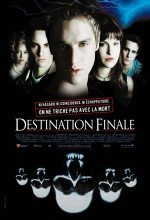 Son Durak 1 (2000)