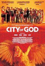 Tanrı Kent (2002)