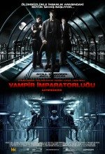 Vampir İmparatorluğu (2009)