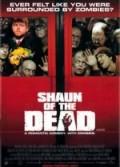 Zombilerin Şafağı (2004) Türkçe Dublaj izle
