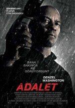 Adalet (2014)