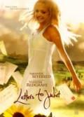 Aşk Mektupları (2010) Türkçe Dublaj izle