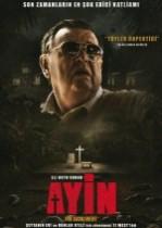 Ayin (2013) Türkçe Dublaj izle