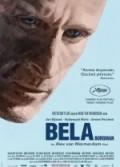 Bela (2013) Türkçe Dublaj izle