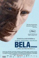 Bela (2013)
