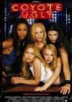 Çıtır Kızlar (2000) Türkçe Dublaj izle