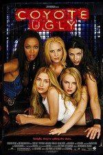 Çıtır Kızlar (2000)