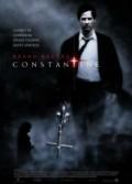 Constantine (2005) Türkçe Dublaj izle