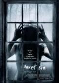 Davetsiz (2009) Türkçe Dublaj izle