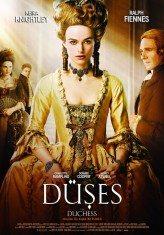 Düşes (2008)