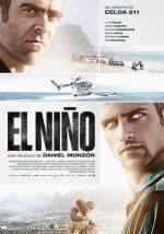 El Nino (2014)