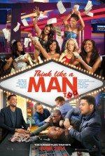 Erkek Aklı 2 (2014)