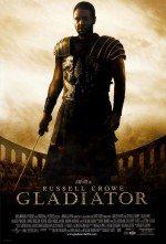 Gladyatör (2000)