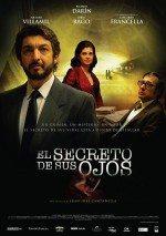 Gözlerindeki Sır (2009)