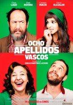 İspanyol İşi (2014)