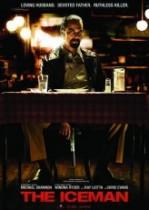 Katil (2012) Türkçe Dublaj izle