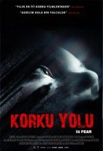 Korku Yolu (2013)