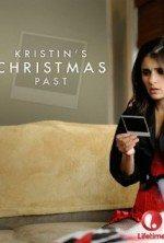Kristin'in Noel Geçmişi (2013)