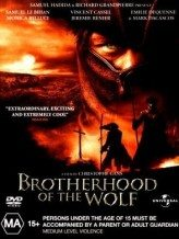 Kurtların Kardeşliği (2001)