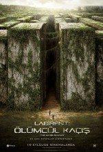 Labirent 1 (2014)