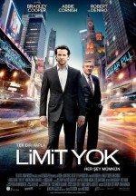 Limit Yok (2011)