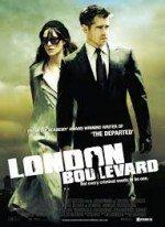 Londra Bulvarı (2010)